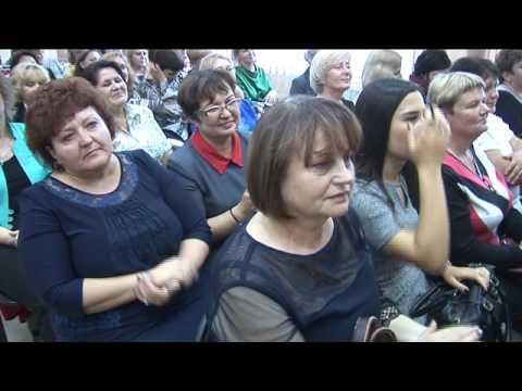 Десна-ТВ: День за днём от 06.10.2016