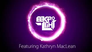 Electro-Light - The Edge (feat. Kathryn MacLean) [NCS Release]