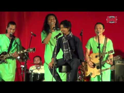 download lagu YANG TERDALAM   DODIT MULYANTO FEAT PECA gratis