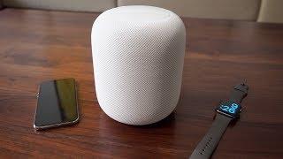 HOMEPOD: egy Apple cucc, amit lehet SZERETNI! S02E33