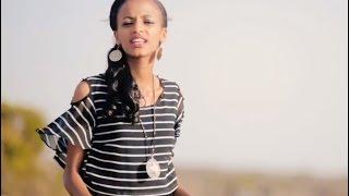 "Beza Samuel New Amazing Mezmur 2016- ""YEHIWOTE MESRACH"""