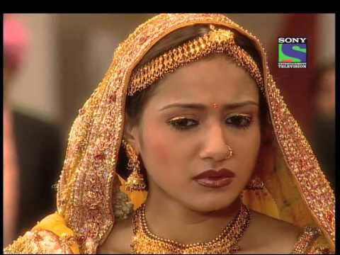 Kaisa Ya Pyar Hai - Episode 159 video