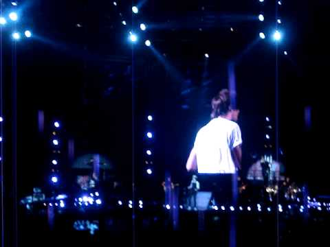 One Direction ''midnight Memories'' 4 05 Buenos Aires, Argentina. video