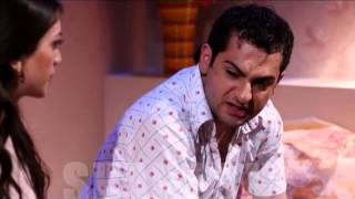 Qaxaqum - Episode 161 - 21.05.2013