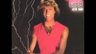 Watch Andy Gibb Falling In Love With You video