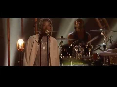 download lagu See You Again By Wiz Khalifa, Charlie Puth & gratis