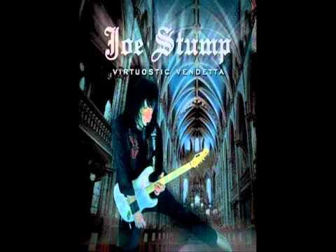 Joe Stump - The Beacon (HQ)