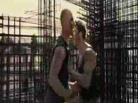 Les meilleures scènes du film Banlieue 13 (Partie 3)