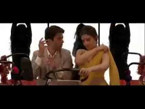 Mastram Hindi MovieTrailer Teser Promo Hot Sexy Baba Ve Kala...