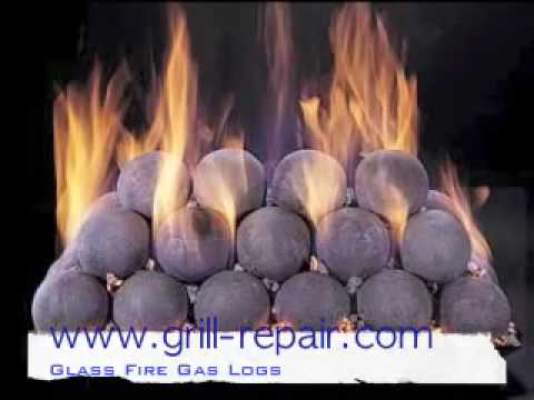 ventless gas fireplace | eBay - Electronics, Cars, Fashion
