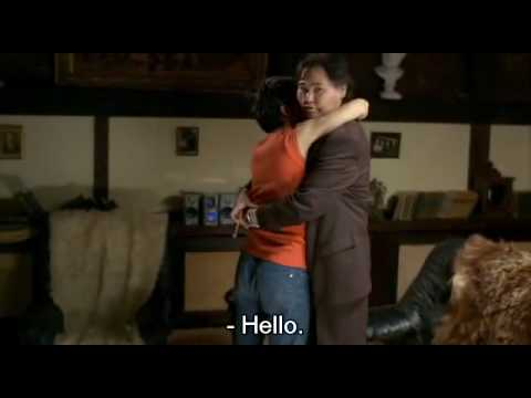 22 bullets full movie english subtitles
