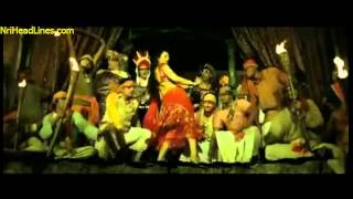 Joker - Yeh Joker hindi song from Joker 2012 movie