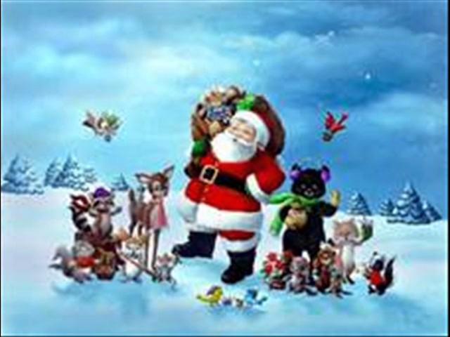 Doore..Christmas Song Minus l Karoake l Renjith Christy Latest.