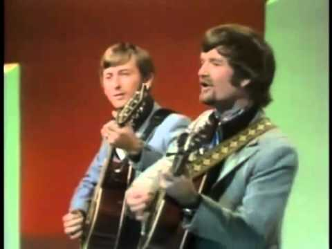 Zager And Evans   In The Year 2525-HQ