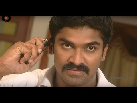 Episode 322 of MogaliRekulu Telugu Daily Serial || Srikanth Entertainments