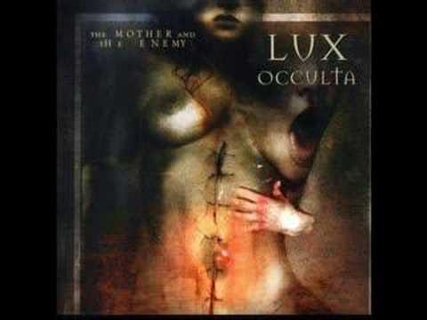 Lux Occulta - Mother Pandora