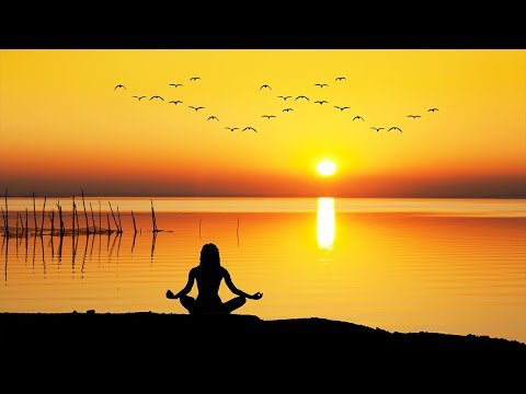 Music for Meditation, Relaxing Music, Music for Stress Relief, Soft Music, Background Music, �