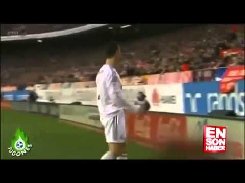 Spor Videoları