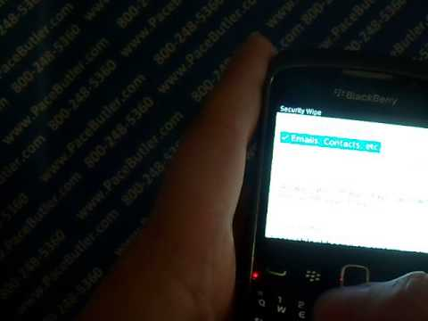How to retrieve data from broken cell phone