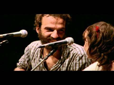Marcelo Camelo - Janta(Mtv ao vivo) thumbnail