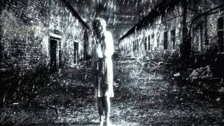 Wicked Rain - Los Lobos cover