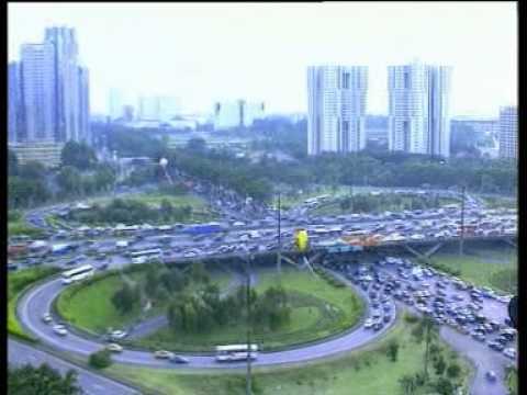 Lagu Daerah Lampung Keliling Dunia Video video