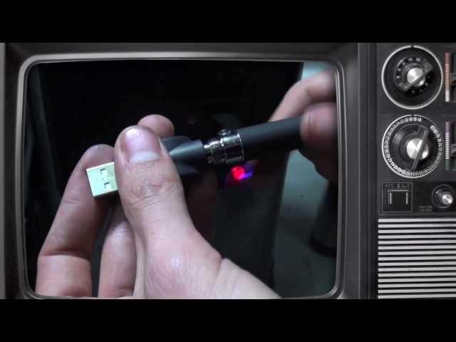 Vaporizador Budy Pen Pro-Budy Pen Pro Vaporizer