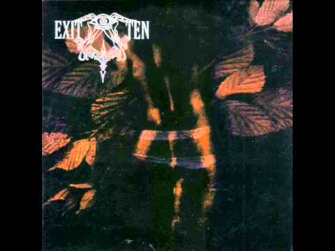 Exit Ten - Absence Of Forgiveness