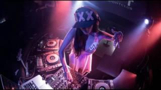(154. MB) Min Sen'z™ Chinese Electro Remix - Private Req - Mp3