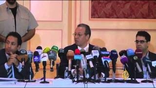 مغزى استخدام الحوثيين للعنف تجاه معارضيهم