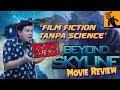 Beyond Skyline movie review [Bahasa Indonesia]