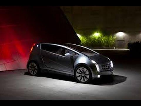 best sport wagons - europe luxury car hire - strip led