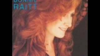 Watch Bonnie Raitt All At Once video
