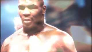 Tyson Vs Foreman - Who is the Knockout King?!