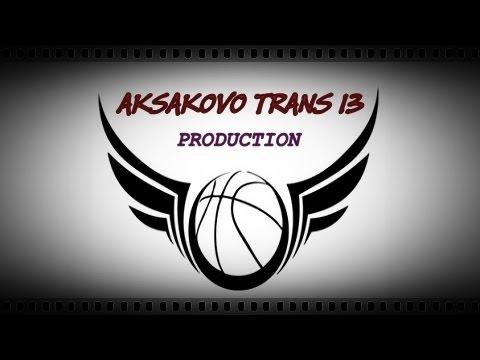 Miami Heat 2013 Best Plays /part 18/