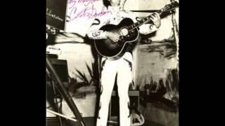 Curtis Gordon - Mobile Alabama