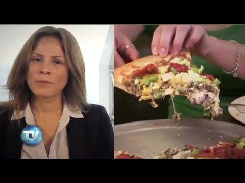 Reporte Indigo (Edición 479): Gastronomía ignorante