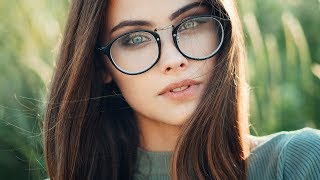 Best EDM Remixes of Popular Songs 2018 | Dance Mix | Party Club Dance Music Mix