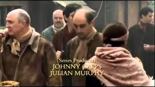 Merlin series 1 full episodes