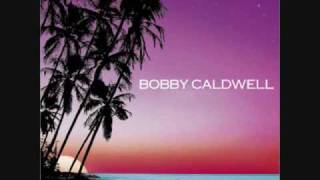 Watch Bobby Caldwell Take Me Back To Then video