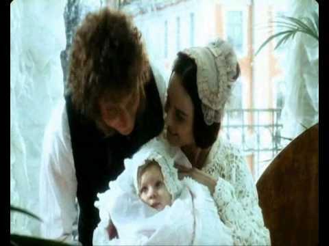 А.С. Пушкин и Натали