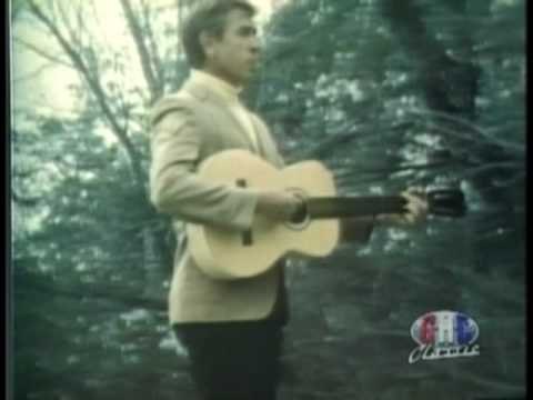 Buck Owens Sweet Rosie Jones Video