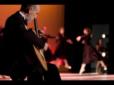 Danza Española No. 5 by Enrique Granados