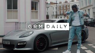 ThaFirst - Benihana (Prod. by Emanonthetrack) [Music Video] | GRM Daily