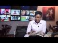 MAGAZETI LIVE: Dr. Slaa ataja mzizi wa Bao la Mkono, Kifo cha Mwanafunzi Polisi sita washikiliwa