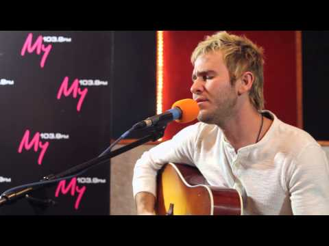 Lifehouse - You And Me Live