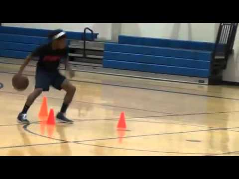 Kiwi Gardner And Peewee Gardner Peewee Gardner Workout Day