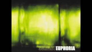 Watch Surfact Song Of Remorse video