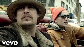 Yelawolf ft. Kid Rock - Let's Roll