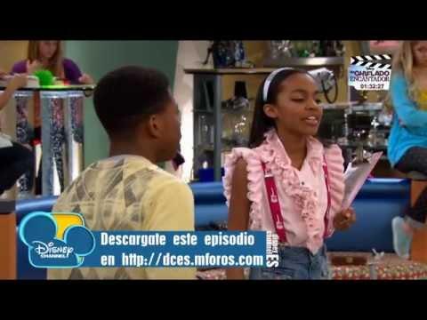 Farm Disney Disney Channel es | Ant Farm